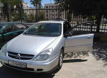 For sale a Used Citroen  2004