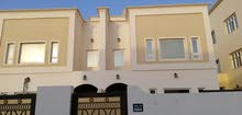 Villa for rent with More - Seeb city Mawaleh South
