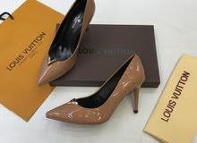 احذية ايطالية