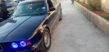 بي ام دبليو 1991 للبيع