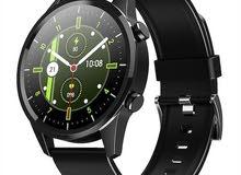 الساعة الذكية شبيهة بساعة Huawei