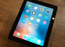 Apple Ipad 2 64gb Original