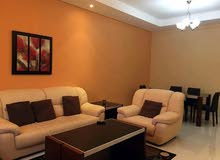 3 Bedroom Luxurious Apartment for Rent in Mahooz