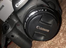 كانون canon D5