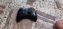 اكس بوكس 360 مستعمل مع 20 لعبه في الهارد السعر100 الرقم 07719825370 المكان ميسان