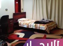Apartments for rent in Salmiya 180 dinars