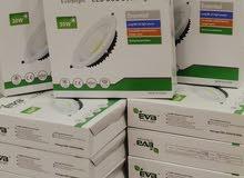 LED Light 30W White