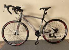 ride bike model 2021