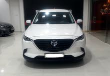 Mazda CX-9 2017 For Sale