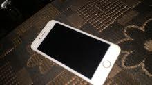 ايفون 6 مستعمل نظيف