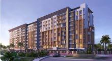 أهلا بك في رُكان تاور مشروع التطوير العمراني المتكامل