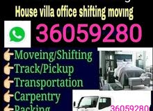 HA moving ,packing service on low rates