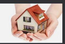 بيت متكامل للبيع في مدينة الصدر