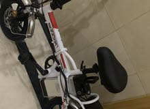 motorcycle electric  for sale