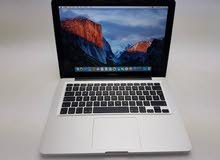 MacBook Core i5 in Excellent Condition