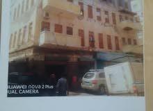 عمارة للبيع في اليمن / عدن عقار سكني,تجاري للبيع قابل للتفاوض