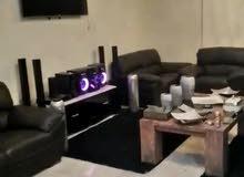 شقة للبيع فى مصر بالتجمع الخامس كمبوند افنيو 90