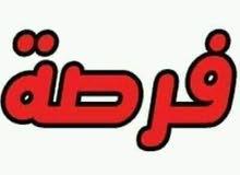 استديوا بلعون مكان راقي وامعاه اجنان وباب مستقل