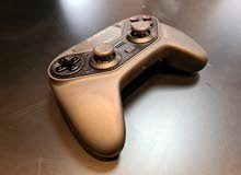 Astro C40 Controller BARLEY USED ( CLEAN+SANTITZED )