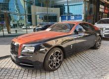 افضل وافخم انواع السيارات لايجار فى دبى وابوظبى للتواصل على الرقم +971507363888