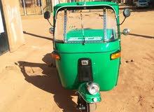 ركشة بوكو 2013 للبيع