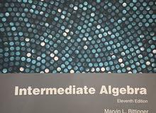 Algebra-pre-calculs- Calculus A-B-C. statistics 104