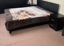 غرفة نوم للبيع