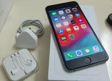 iPhone 6pluse 16GB