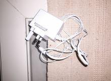 جهاز اتصالات جديد غير مستخدم للبيع