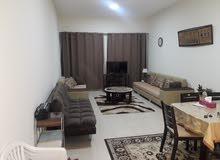 للبيع غرفة و صالح ابراج عجمان