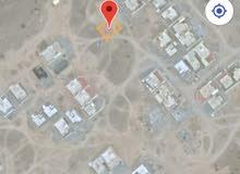 ارض للبيع الرستاق العراقي10