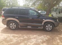 Automatic Hyundai 2005 for sale - Used - Zawiya city