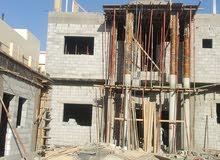 مقاول ملاحق عامه فلل بناء ترميم