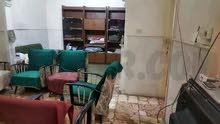 Syria. Damascus, Center. Apartment for sale