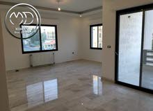apartment is available for sale - Tla' Ali