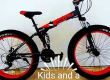 26 inch foldable land rover fhat bicycle