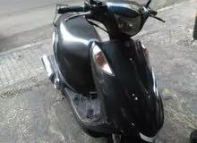 دراجه ساسوكي ادرس لبيع