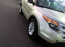 2011 Ford Explorer for sale in Baghdad