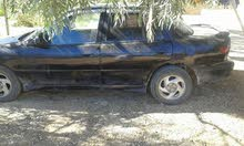 1994 Kia Sephia for sale in Mafraq