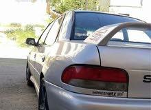 سوبارو 1998 بحاله ممتازه للبيع