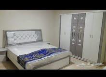 غرف نوم جاهزة