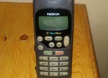 الهاتف للبيع
