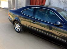 Best price! Mercedes Benz SLK 320 2001 for sale