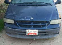 Best price! Chrysler Grand Voyager 1995 for sale