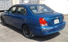 Used 2005 Elantra