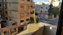 Apartment for sale in Irbid city Mojamma' Alshaikh Khaleel