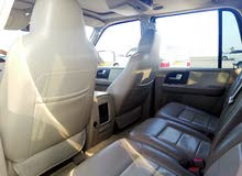 Available for sale! 1 - 9,999 km mileage Ford Expedition 2006