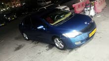 For sale 2008 Blue Civic
