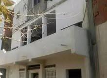 منزل 100م للبيع في مرناق بن عروس