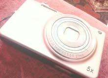 كاميرا سامسونج ×5